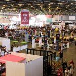Retrouvez Atalia et d'autres à la Japan Expo