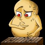 Patate des Tenebres vous propose des prestations d'animation et autres