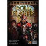 Roll Player VF est arrivé en stock et sera en boutique dès la semaine prochaine