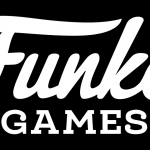 News BGG: les funko games !!!!