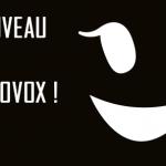 2 nouveaux formats de vidéo chez Ludovox