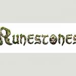 Martin Wallace présentera Runestones à la GenCon