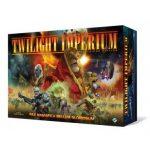 Twilight Imperium 4eme édition disponible à l'achat en VF