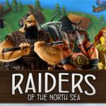 Raiders version numérique disponible