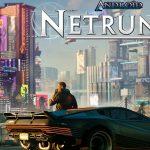 Android: Netrunner / Cyberpunk 2077: rumeur démentie