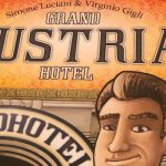 Une pétition pour une extension de Grand Austria hotel
