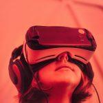 Gus & co : La technologie dans les jeux de société