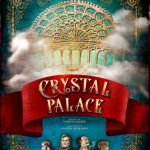 Crystal Palace : video live en anglais le 10/08