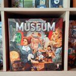 Museum : Exposez vos plus beaux objets