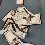 Dans clank Legacy on déchire des cartes