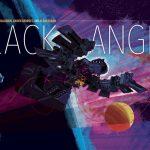 Black Angel: débat sur l'attente du Legacy