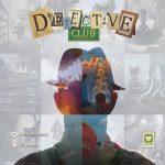 Detective Club – Le test en famille