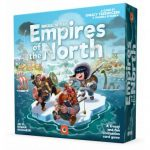 Sortie en anglais de Imperial Settlers: Empires of the North