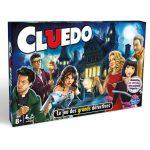 Gus & Co : Le Cluedo se refait une jeunesse. Et a besoin de vous