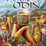 A feast for Odin: mini extension pour Essen