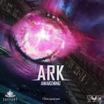 Vendredi c'est LE jeu méconnu de la semaine: Ark Awakening