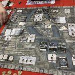 Top 10 des jeux de GenCon chez Arstechnica