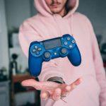 Gus & Co: la tendance jeux de société des joueurs de jeux vidéo