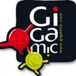 Gigamic et l'association grandir avec le cancer