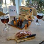 Patate des Tenebres présente Ludik For Reveurs (hotel,bar,boutique / Bergerac)