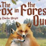 Le renard des bois 2