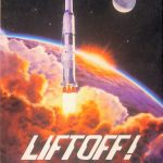 Liftoff V2 et version deluxe en cours de design