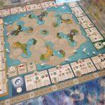 Tapestry : review en français