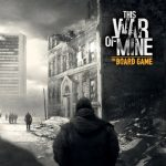 Extension pour this war of mine!