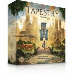 Tapestry disponible à 89,90€