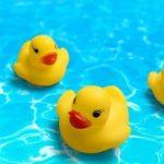 Cwowd: Lucky Duck Games traduira aussi le dernier Laukat, Sleeping Gods