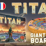 Titan : le KS est en ligne