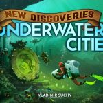 News BGG: plein d'infos sur l'extension de underwater cities