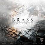 Brass Birmingham VS lancashire : la compil de comparaisons