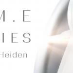 Le roman TIME Stories arrive en octobre