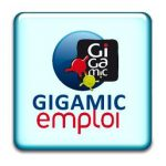 GIGAMIC RECRUTE UN COMMERCIAL EXPORT CDI