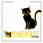 Matagot : Précommandes Essen ouvertes
