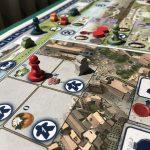 Gotha Games : des news après le vol de leurs recettes à Essen l'an dernier