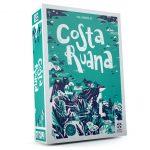 Concours FB BlackRock Games : LifestyleLtd France vous offre un exemplaire de Costa Ruana!