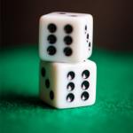Edito Ludovox: l'équilibrage d'un jeu