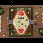 Champ d'honneur chez Gigamic : vidéo règles en français