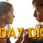 D-Day Dice vidéo de Es Tu Game ? (j'adore ce qu'ils font)