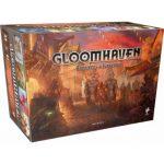 Gloomhaven en Français en précommande (livraison au plus tard décembre)