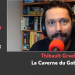 N°110 – Thibault Gruel