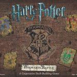 Harry Potter Hogwarts Battle – Le test en famille