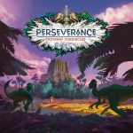 Perseverance: Castaway Chronicles : plus d'informations (traduction)