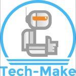 Interview de Tech Make