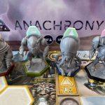 Des workers en plastique pour Anachrony … classes mais trop chers