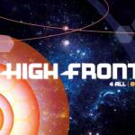 La campagne KS pour High frontier 4 all est lancée (VF faite par 500 nuances de geek)