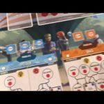 Vidéo en VF de Pax Transhumanity