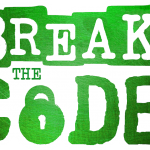 Break the code – Le test en famille